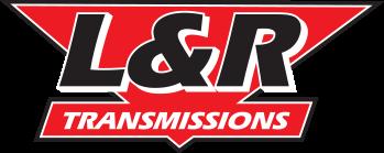 L & R Transmissions
